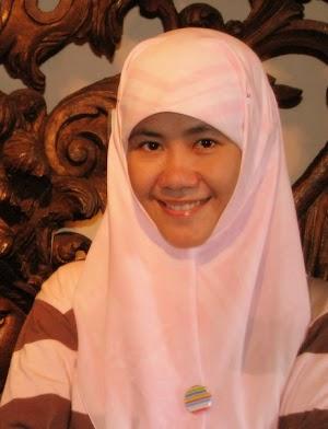 Asma Nadia Peringatkan Para Penuduh Syiah Terhadap Dirinya