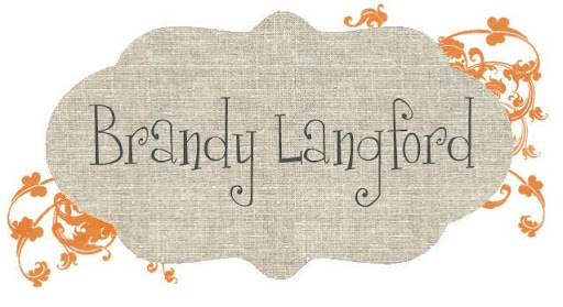 Brandy Langford