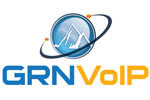 www.GRNVoIP.com A-Z Wholesale VoIP Termination-VoIP Solution
