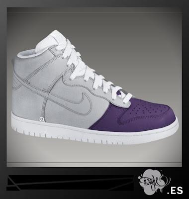 imagenes de zapatillas pumas - Zapatillas Mujer Falabella