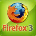 Using Firefox