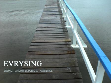 Evrysing
