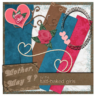 http://groovygrannysplace.blogspot.com/2009/04/mothers-day-collab-blog-train-freebie.html