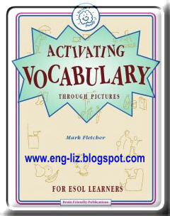 http://2.bp.blogspot.com/_SYandHDvpd4/SoLo0PP1e6I/AAAAAAAAAdw/oTTIpWgVOMg/s400/Activating+Vocabulary.jpg