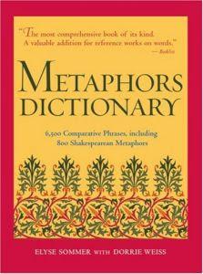 http://2.bp.blogspot.com/_SYandHDvpd4/SqLeX6zqBQI/AAAAAAAABHQ/FgNSIojuvTQ/s400/Metaphors+Dictionary.jpg