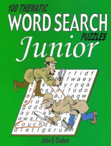 http://2.bp.blogspot.com/_SYandHDvpd4/SqOuHwUJ7mI/AAAAAAAABIo/OdxDkmQhp2E/s400/100+Thematic+WordSearch+Puzzles+JUNIOR.jpg