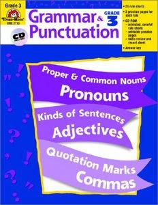 http://2.bp.blogspot.com/_SYandHDvpd4/SrTliTHW7II/AAAAAAAABRw/c8gx1wg8PI8/s400/Grammar+and+Punctuation,+Grade+3.jpeg