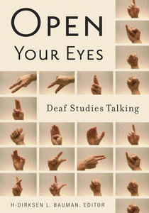 Open+Your+Eyes+Deaf+Studies+Talking.jpeg