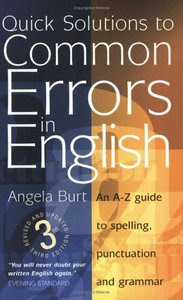 Quick+Solutions+to+Common+Errors+in+English.jpeg