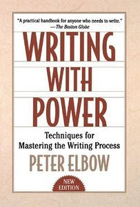 Writing+With+Power+Techniques+for+Mastering+the+Writing+Process.jpeg