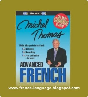 Michel Thomas: French - download.cnet.com