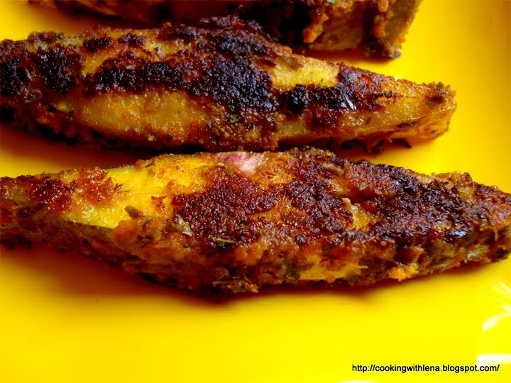 Lemon n spice a different fish fry for Fish fry menu ideas