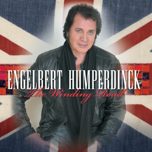 take my heart engelbert humperdinck