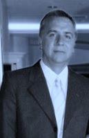DR. DANIEL ANDRADA