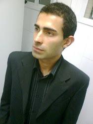 Rafael Dagas