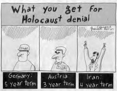 http://2.bp.blogspot.com/_SYqBBiA7aG8/Rfl1lpFgmRI/AAAAAAAAAAM/_EBvcv9Vl3c/s400/000_holocaust_cartoon_nationalp.jpg