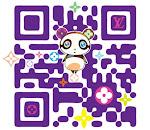 LVMH Japon / Agence Set (QR Code)