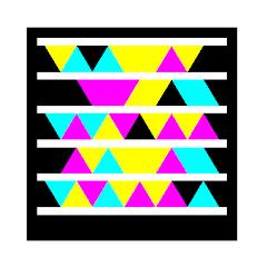 Microsoft Tag (code graphique propriétaire)
