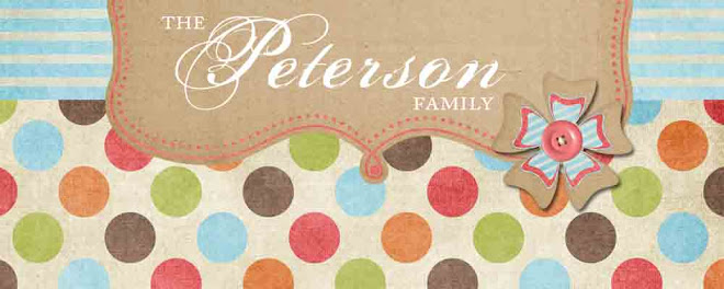 The Petersons