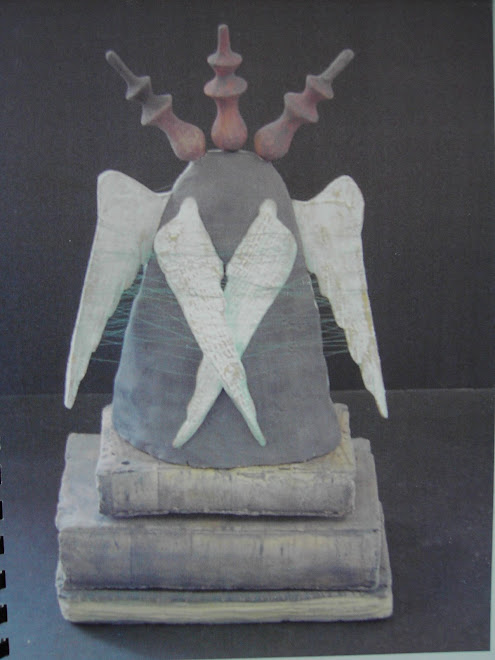 conexiuni insolite 3 (2003)
