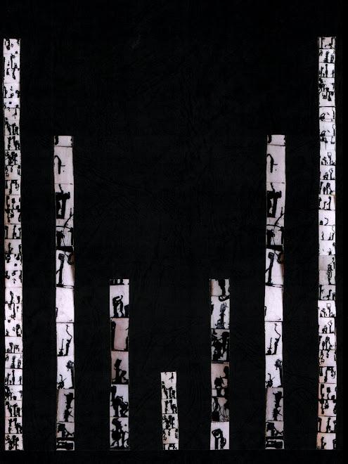 ilustratii dintr-o poveste nepovestita (2004)
