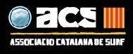 Associació Catalana de Surf