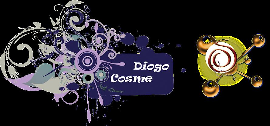 Diogo Cosme