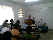 A congregação