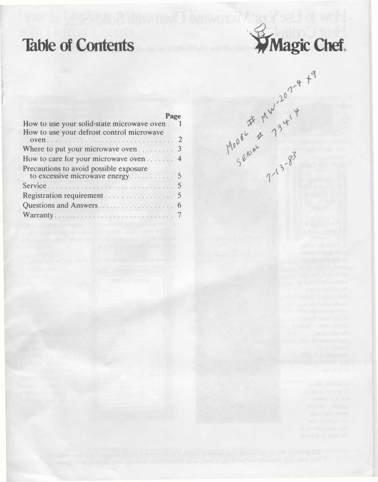 1992 fleetwood pacearrow service manual
