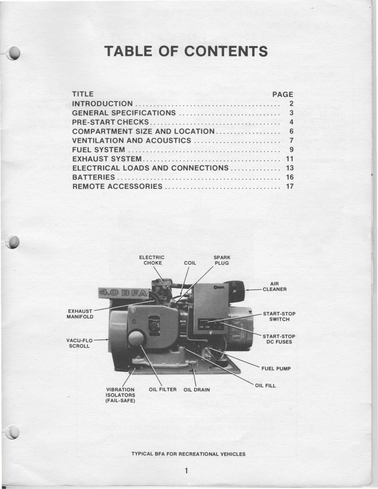 Pace Arrow Wiring Diagram C on pace arrow radiator, pace arrow manual, pace arrow fuel diagram, pace arrow charging system, pace arrow tires, pace arrow repair, pace arrow schematics, pace arrow assembly,