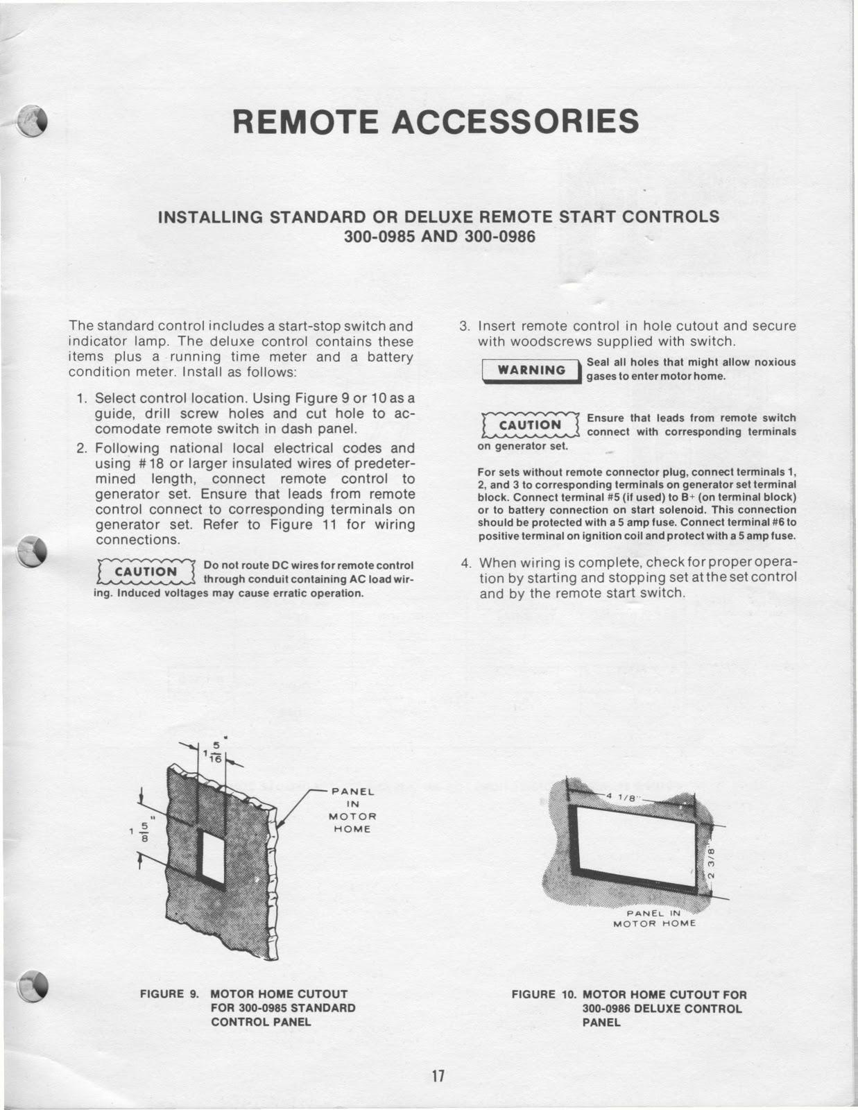 Mins Onan Kw Wiring Diagram on onan 6.5 parts, onan 6.5 generator, onan 6.5 cover,