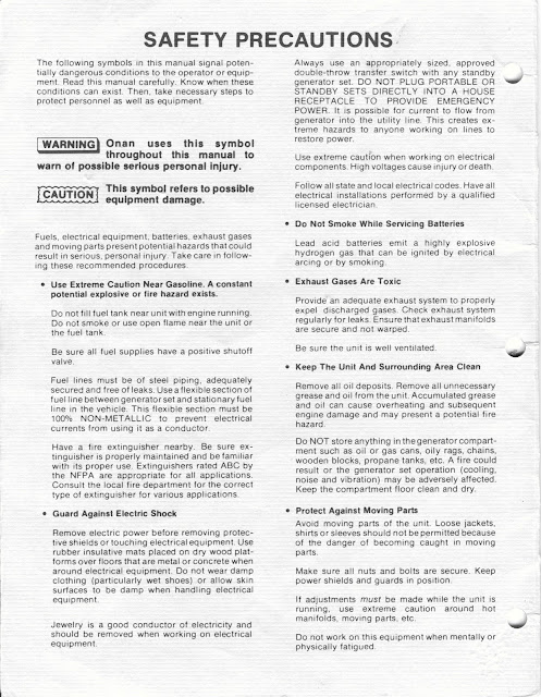 wiring diagram onan 4 0 generator wiring image 1983 fleetwood pace arrow owners manuals onan 4 0 kw bfa genset on wiring diagram onan