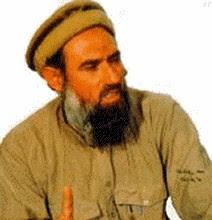 Syaikh Abdullah Azzam