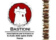 Biblioteca Bastioni