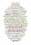 Codice Etico e Deontologico dell'Associazione Bastioni. Code of Ethics