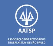 ESCRITÓRIO FILIADO A ASSOCIAÇÃO DOS ADVOGADOS TRABALHISTAS DE SÃO PAULO
