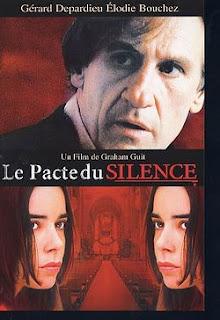 CINE DE TERROR FRANCÉS!! Pacto+de+silencio