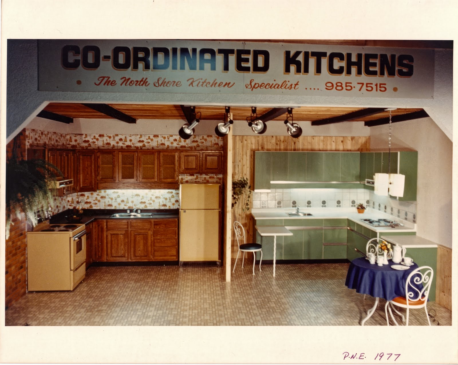 Check Out Our Website To See What We Are Doing Now    Www.coordinatedkitchens.com. Posted By Coordinated Kitchen And Bath ...