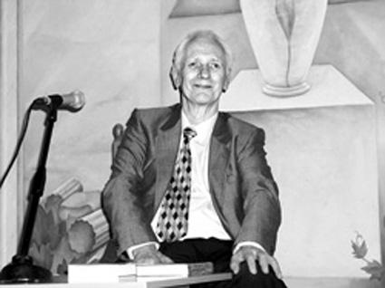 Николай Павлович Ковальский в Острожской Академии
