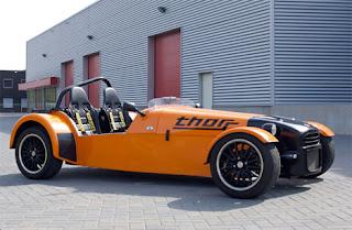thorr electric car 03