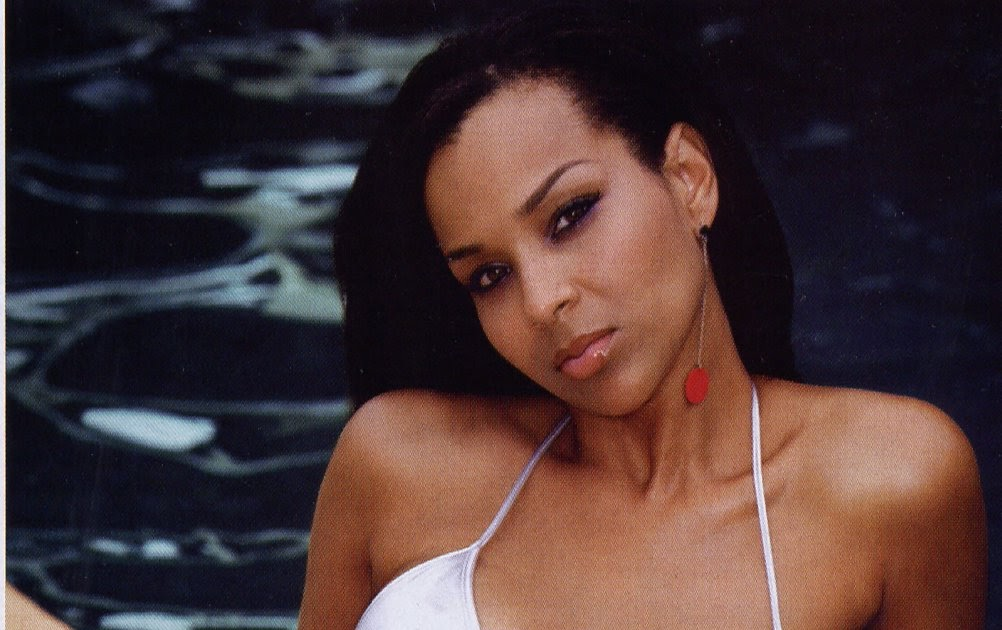Lisa raye players club