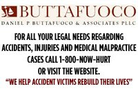 Buttafuoco & Associates
