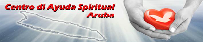 Testimonionan Centro di Ayuda Spiritual