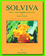 Solviva