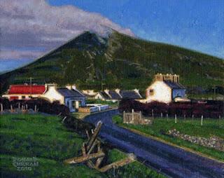Donald curran fine art 10 01 2010 11 01 2010