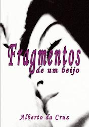Fragmentos de um beijo
