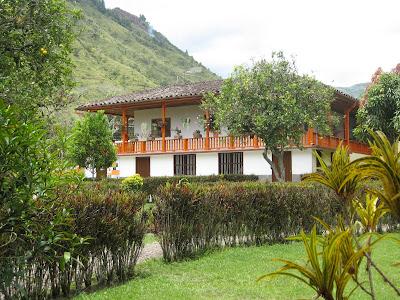 Tierradentro patrimonio material mueble for Patrimonio mueble