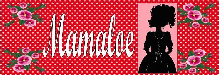 Mamaloe
