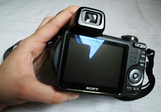 sony cybershot 7.2 megapixels dsc p200 manual