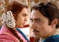 Aamir khan s two faced tata sky ad